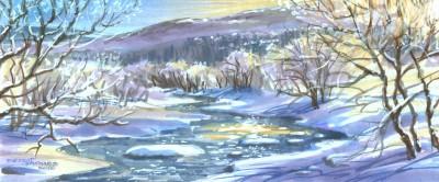 AI07 Rivière Yamaska