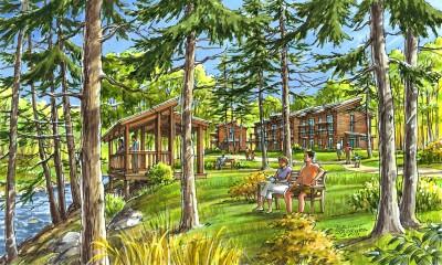 AU49 Parc-sur-Rivière