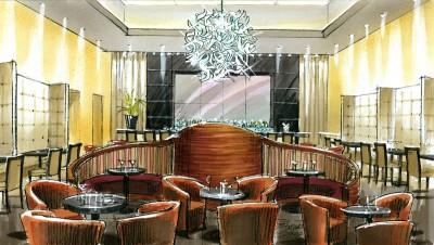 DI30 Hotel